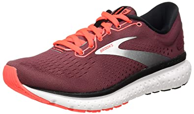 Brooks Glycerin 18 High Arch Running Shoes