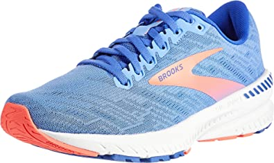 Brooks Ravenna 11 Running Shoes for Knee Support