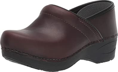 Dansko Pro XP Shoes for Retail Workers
