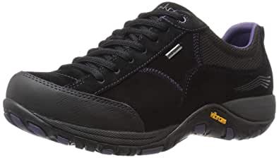 Dansko Paisley Sneakers for Retail Workers