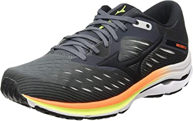 Mizuno Wave Rider 24 Running Shoes for Bad Knees
