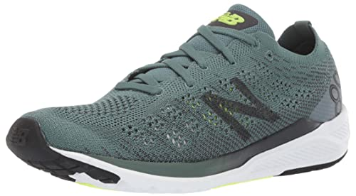 New Balance 890 V7 Shoes for Achilles Heel Support