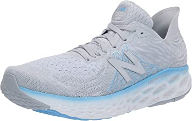 New Balance 1080 V10 Knee Support Running Trainers