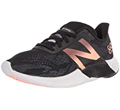 New Balance FuelCell Running Trainers for Bad Knees
