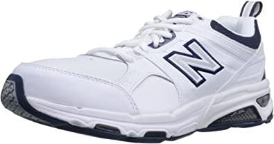 New Balance 877 V1 Walking Shoes for Achilles Tendonitis