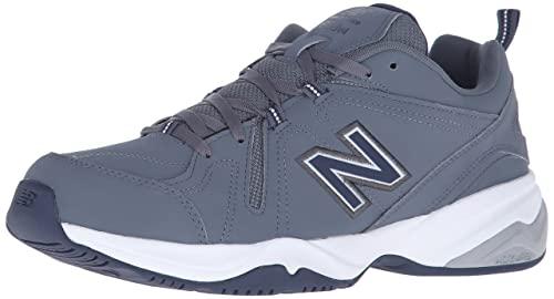 New Balance Mx608v4 Retail Working Shoes