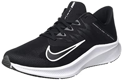Nike Running Shoes for High Arches