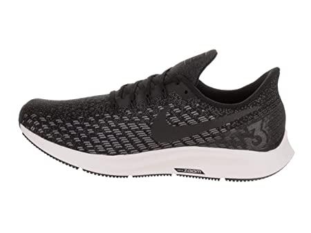 Nike Air Zoom Pegasus 35 Shoes for Achilles Pain