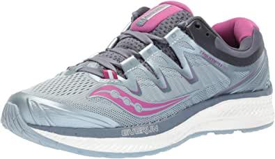 Saucony Triumph Running Shoes for Achilles Heel Pain