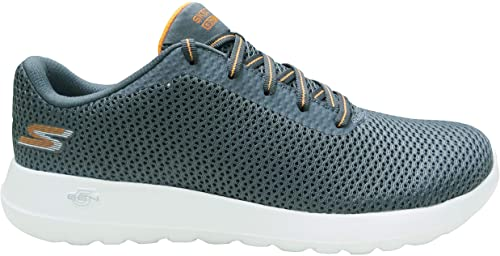 Skechers Go Walk Retail Work Sneaker