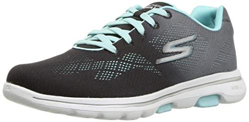 Skechers Gowalk 5 Walking Sneakers for Achilles Tendon