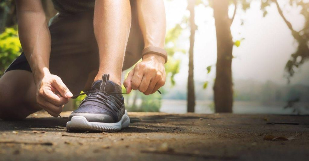 Top 10 Amazing Best Running Shoes for High Arches