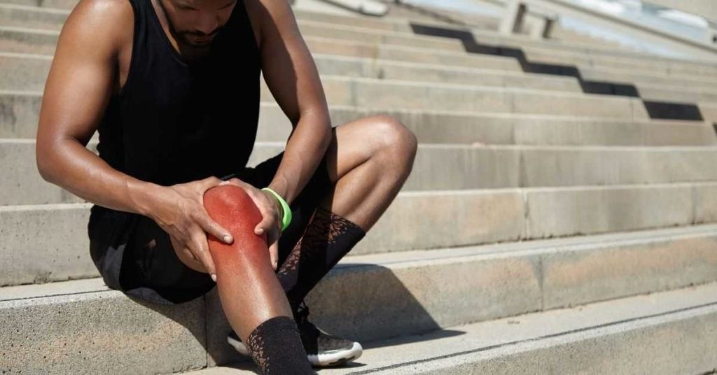 Top 10 Best Running Shoes for Bad Knees And Knee Pain