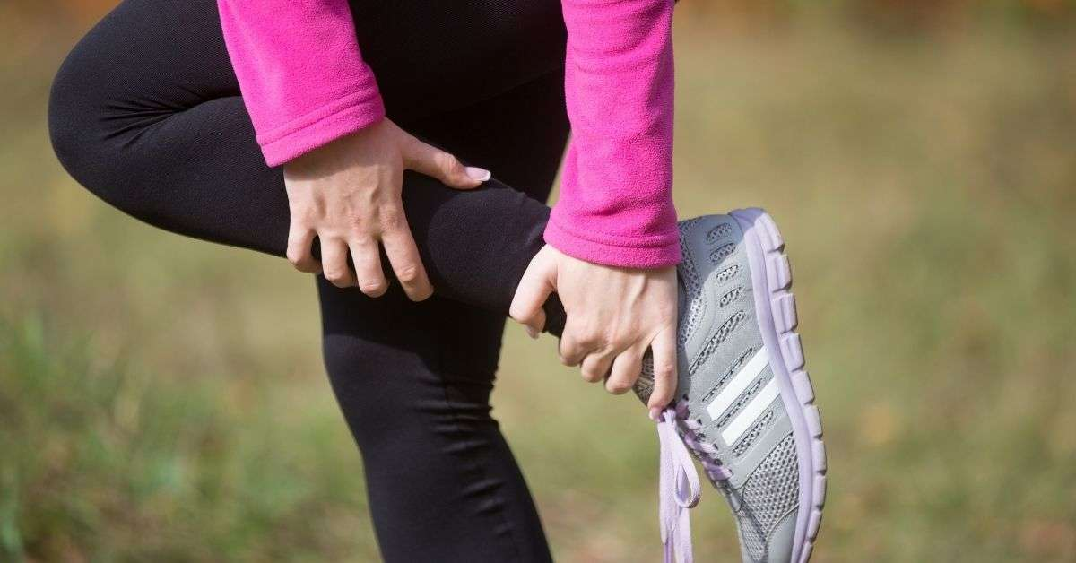 Top 10 Painless Best Shoes for Achilles Tendonitis