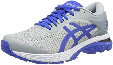 Asics Gel-Kayano 25 Back Pain Running Shoes