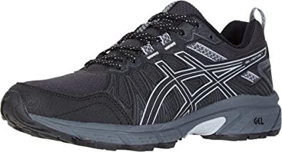 Asics Gel-Venture 7 Athletic Shoes for Back Pain