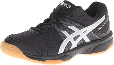 Asics Upcourt 3 GS Volleyball Shoes for Kids