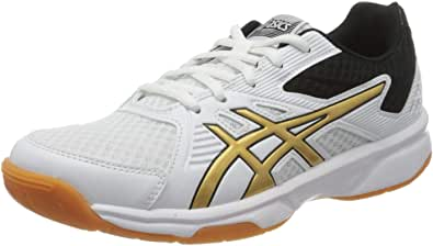 Asics Upcourt 3 Volleyball Training Shoes
