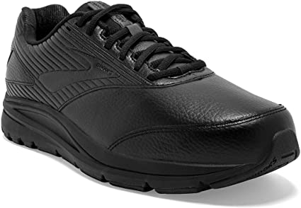 Brooks Addiction Walking Shoes for Back Pain