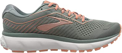 Brooks Adrenaline GTS 20 Trainers for Lower Back Pain