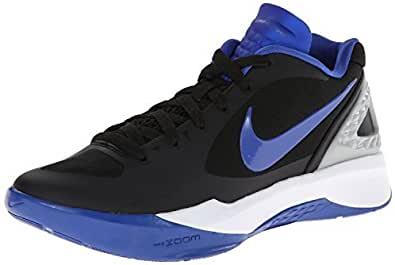 Nike Volley Zoom Hyperspike Shoe