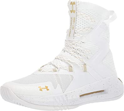 Under Armour Highlight Ace Volleyball Sneakers