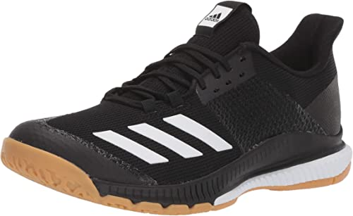 Adidas Crazyflight Bounce 3 Volleyball Sneakers