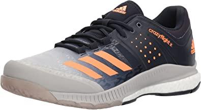 Adidas Crazyflight Bounce 2 Volleyball Shoe