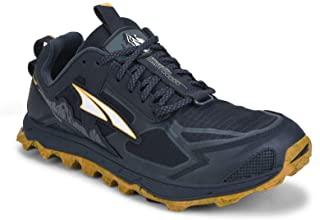 Altra Escalante 2 Sneakers for Morton's Neuroma