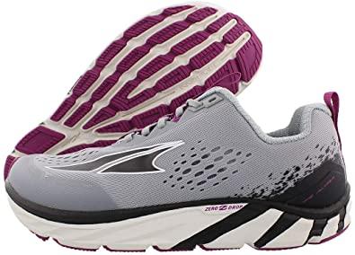 Altra Torin 4 Neuroma Running Shoes