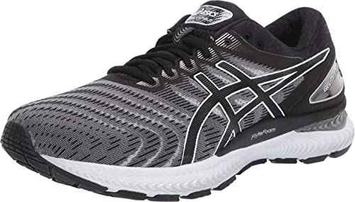 Asics Gel-Nimbus 22 Morton's Running Shoes