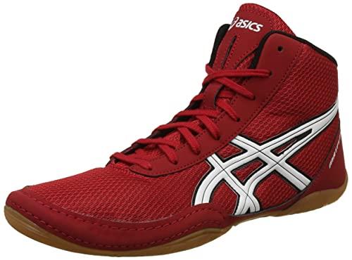 Asics Matflex 5 Wrestling Shoes