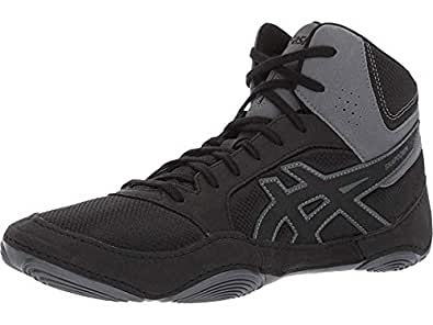 Asics Snapdown 3 Shoes for Wrestling