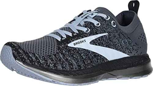 Brooks Bedlam 2 Running Trainers for Morton's Neuroma