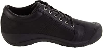 Keen Austin Morton's Neuroma Shoes