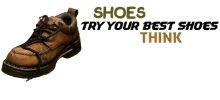 ShoesThink