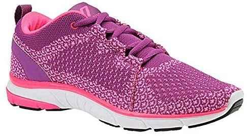 Tulum Vero Backstrap Wedge Neuroma Shoes