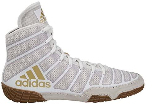 Adidas Varner Wrestling Shoes