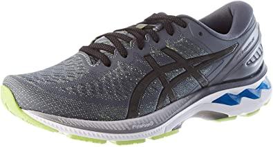 Asics Gel-Kayano 27 Long-Distance Running Shoes