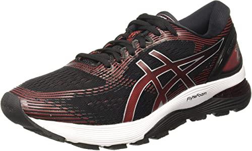 Asics Gel-Nimbus 22 Marathon Running Shoes