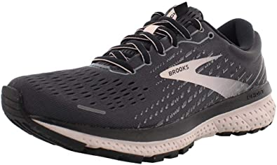Brooks Ghost 13 Long-Distance Running Shoes