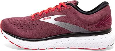 Brooks Glycerin 18 Affordable Marathon Shoes