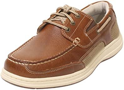 Dockers Beacon Deck Shoes