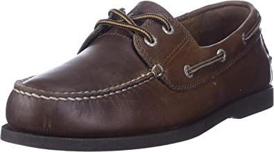 Dockers Vargas Sailing Shoes