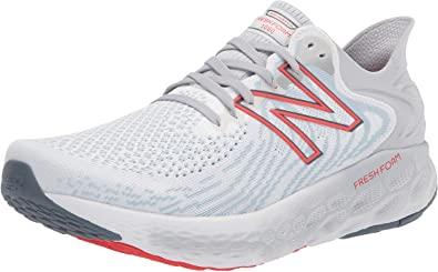 New Balance 1080 V10 Running Marathon Shoes
