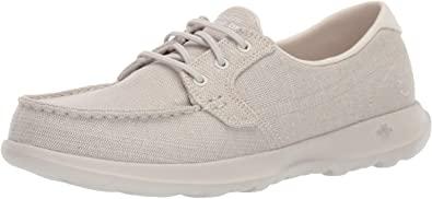 Skechers Go Walk Water Shoes