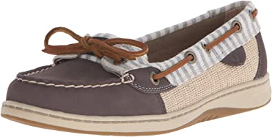 Sperry Angelfish Sailing Boat Shoes