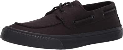 Sperry Bahama II Deck Shoes