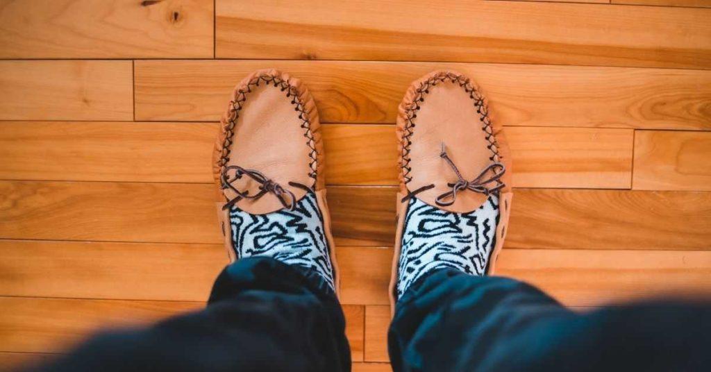 Top 12 Comfortable Best Boat Shoes for Kickstart