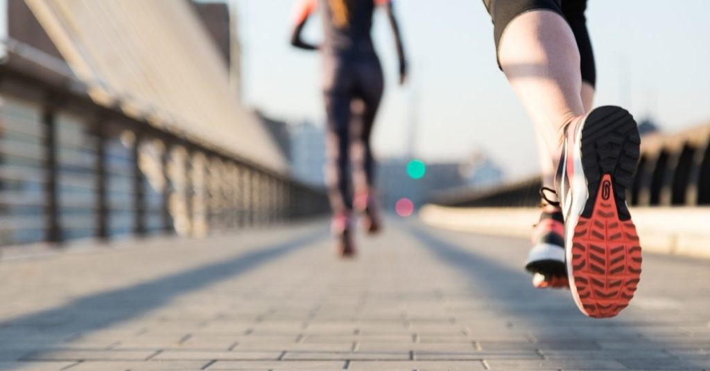 Top 14 Exciting Best Long-Distance Running Shoes